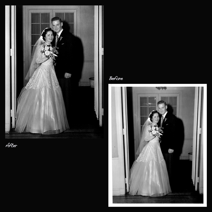 wedding28_canvas_900