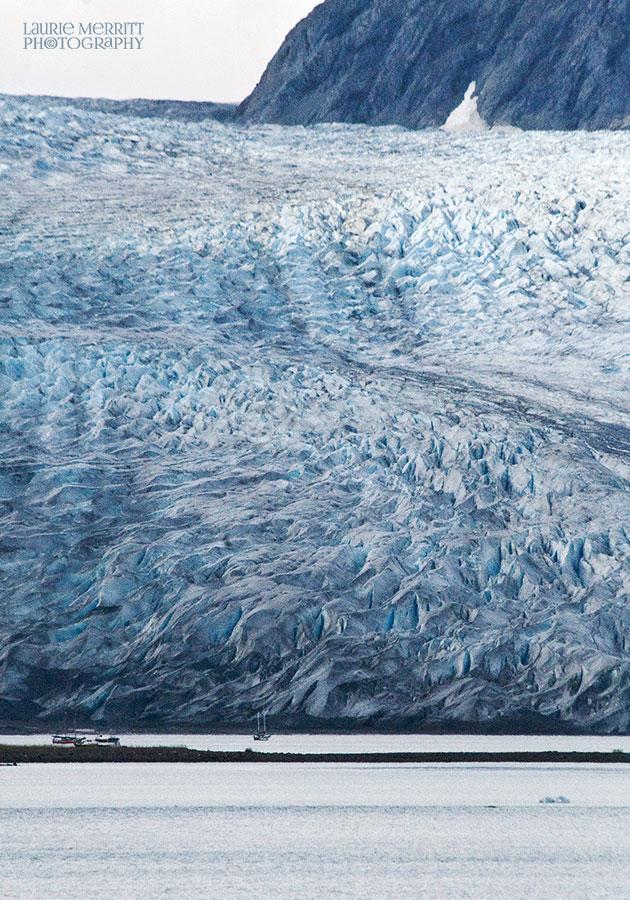 GlacierBay-0813_900