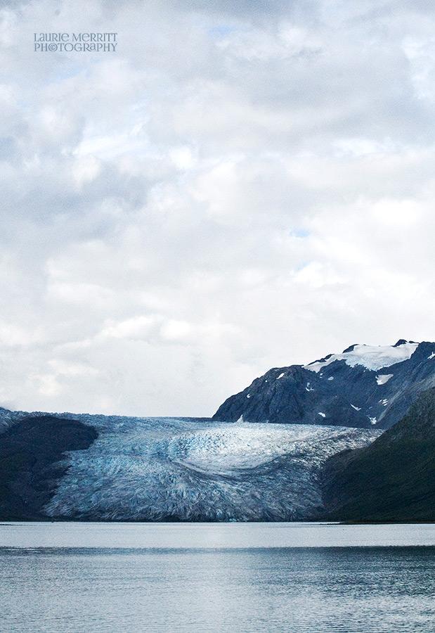 GlacierBay-0814_900