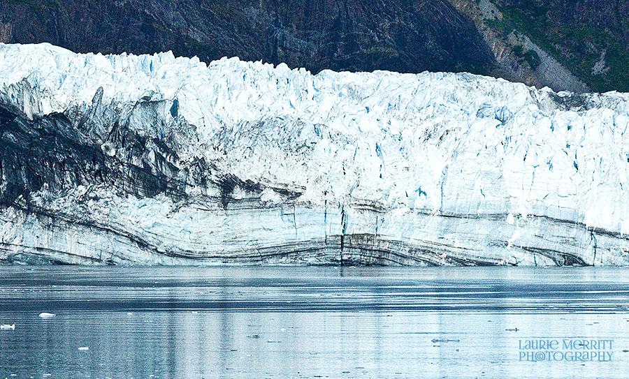 GlacierBay-0843_900