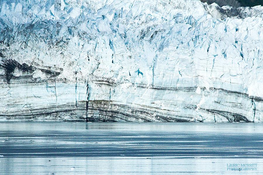 GlacierBay-0846_900