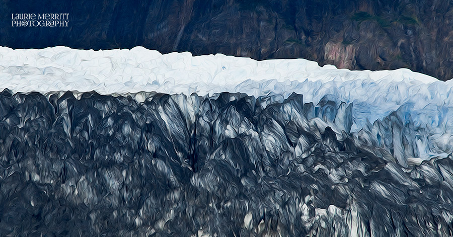 GlacierBay-0847_oilpaint_900
