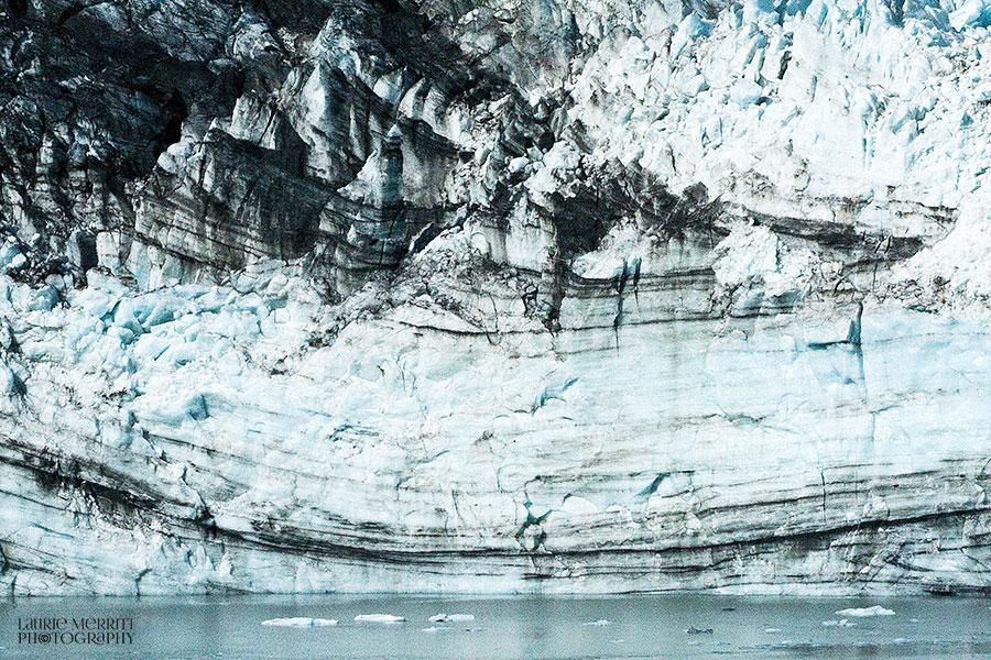GlacierBay-0877_900