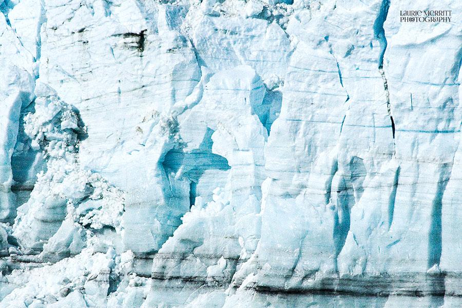 GlacierBay-0882_900