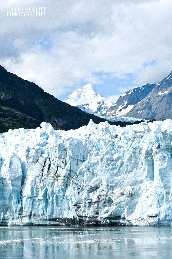 GlacierBay-0891_900