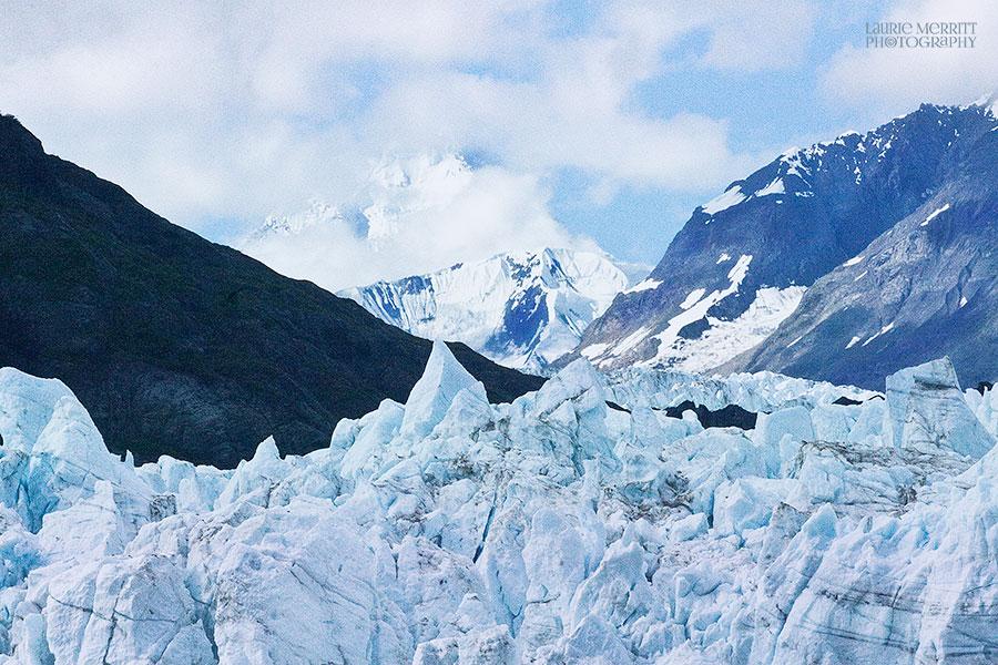 GlacierBay-0905_900