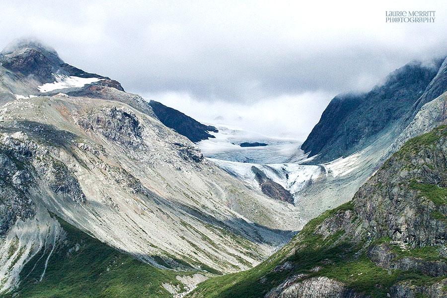 GlacierBay-0917_900