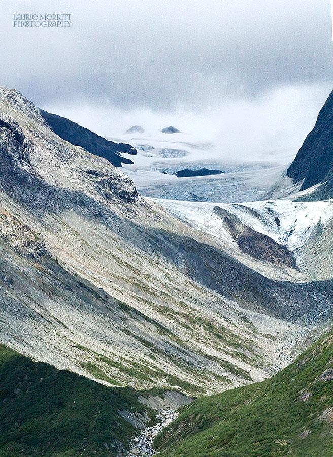 GlacierBay-0918-19_900