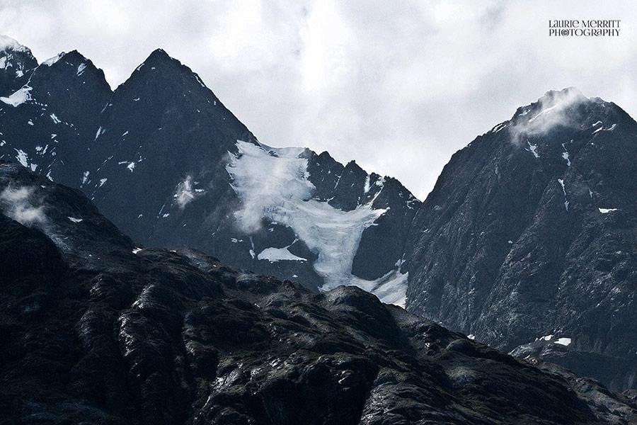 GlacierBay-0920_900