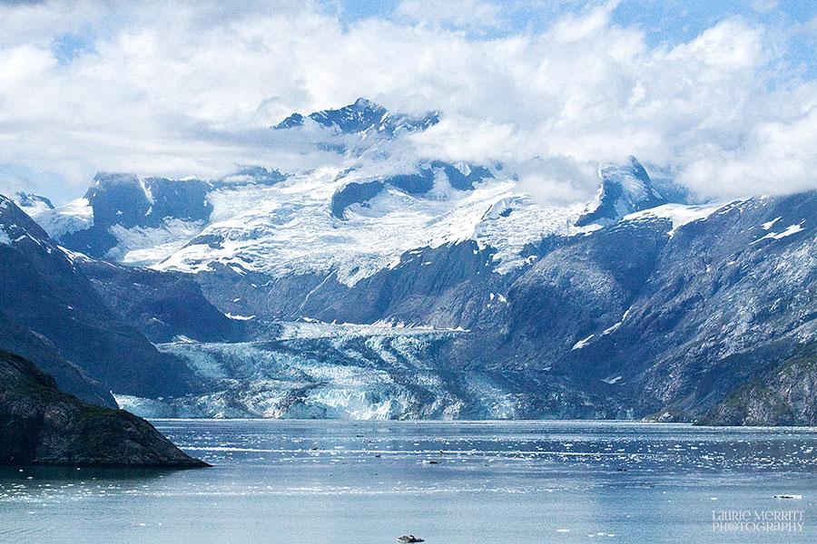 GlacierBay-0927_900