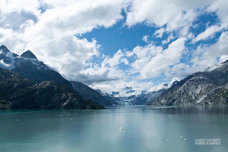 GlacierBay-0930_900