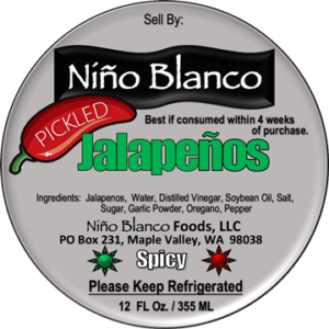 NBF-Pickled-Jalapenos-2017