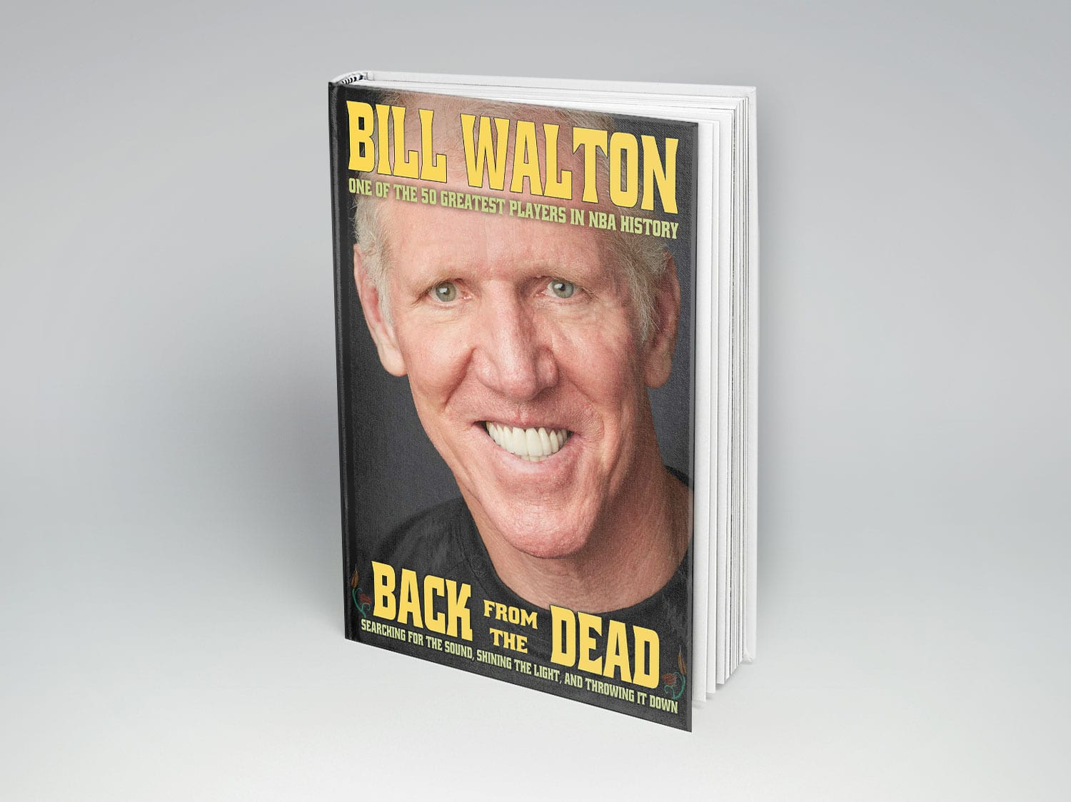 walton_book_cover