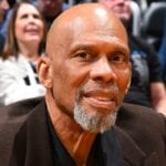 Abdul-jabbar says he cheers those who break his records