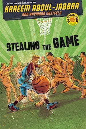 stealing-the-game