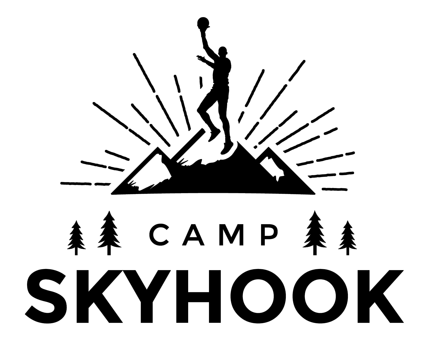 Camp Skyhook