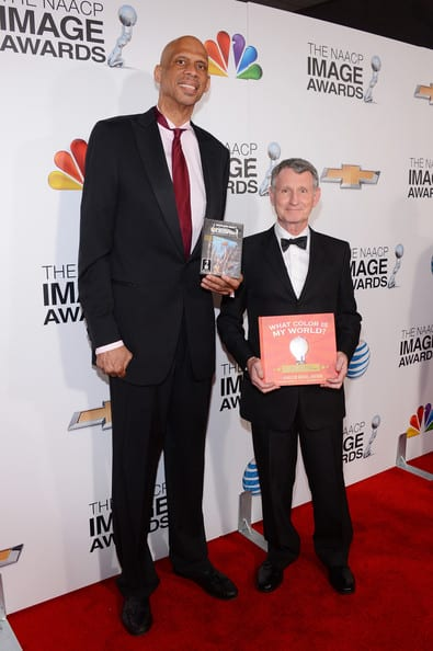 Raymond+Obstfeld+44th+NAACP+Image+Awards+Red+9AyUU_tppmbl