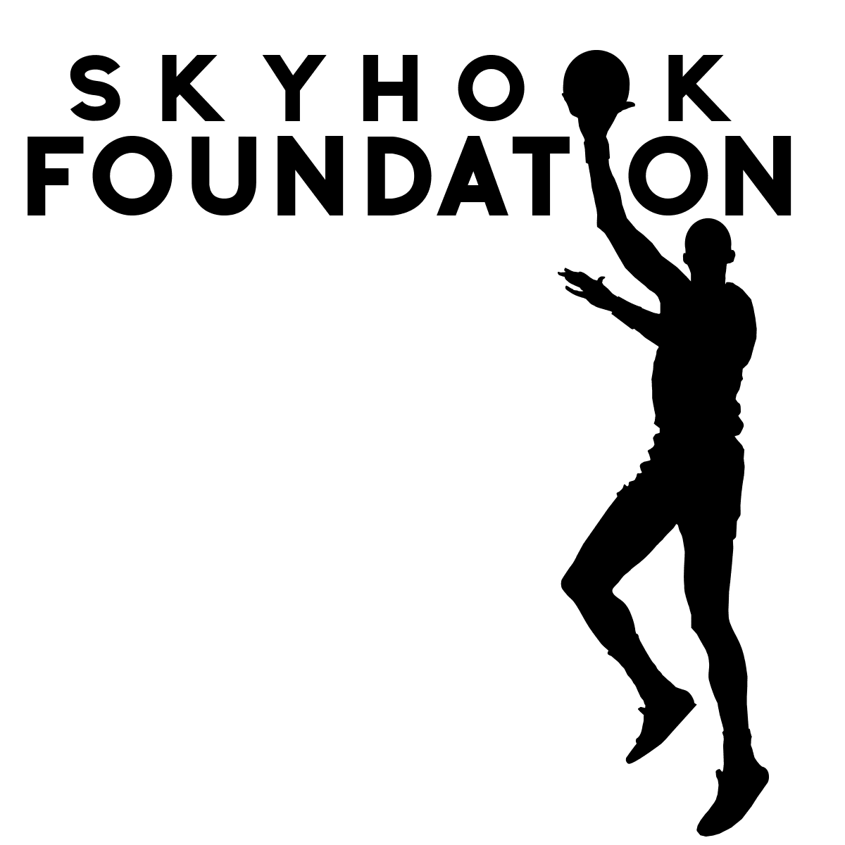 Skyhook Foundation