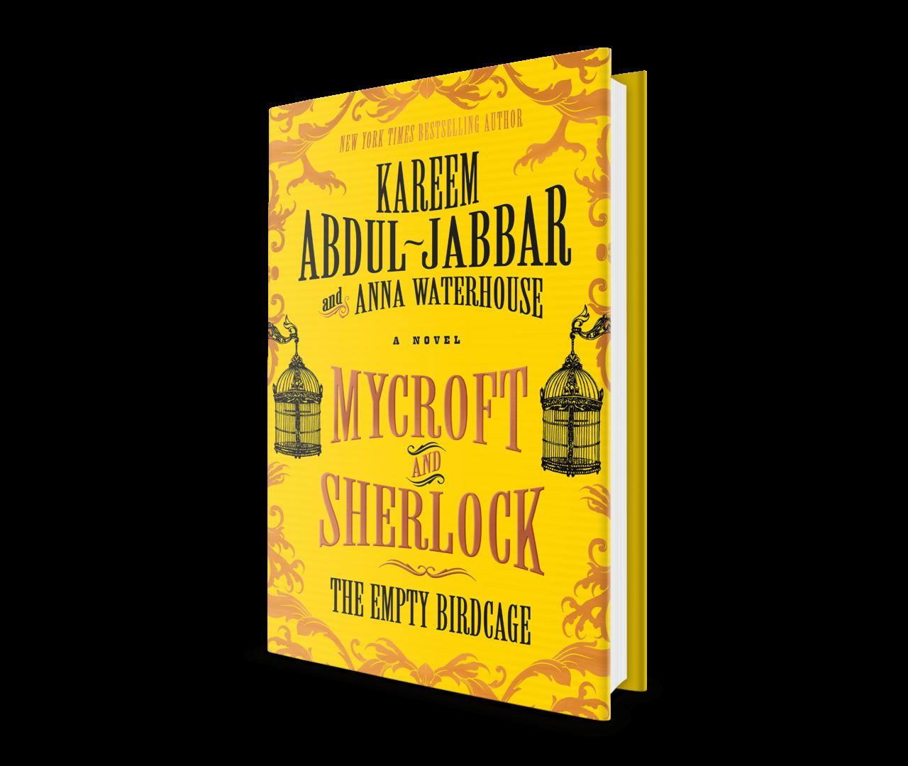 kaj_3d-book_mycroft-birdcage