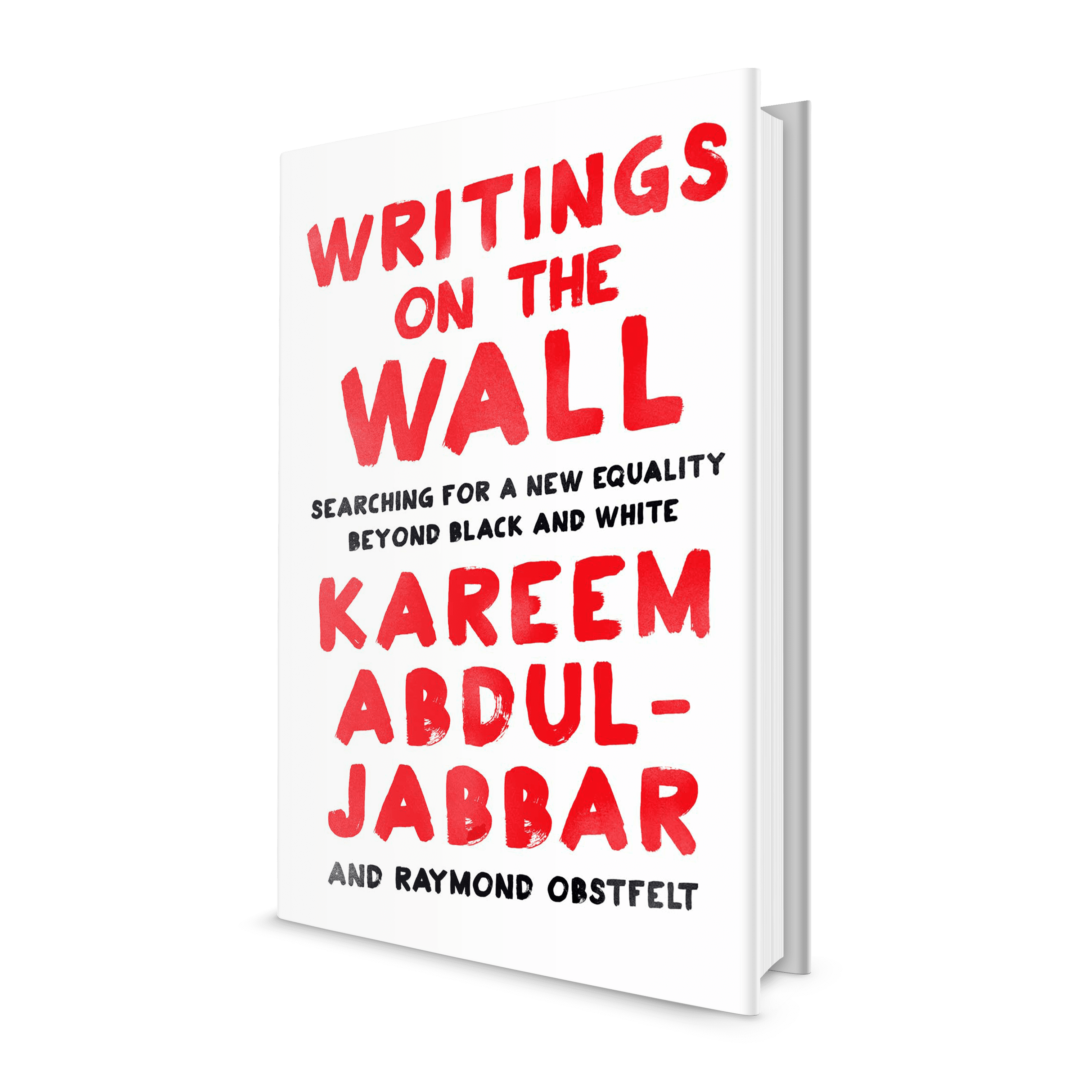 kaj_3d-book_writings