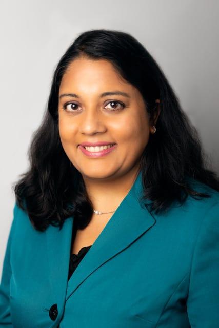 Priya Royal