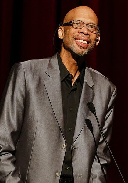 July, 14, 2018 – a conversation with kareem abdul-jabbar, asca annual conference, reach for the stars (los angeles, ca)