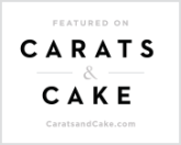 Carats&Cake
