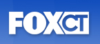fox-ct-logo