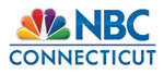 nbc-ct-logo