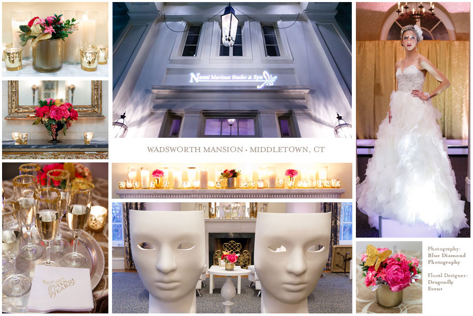 wadsworthmansion