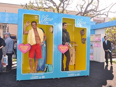ACME - Ken Exhibit 4