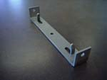 Spreader Cleat - Metal ProductsMetal Products