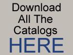full_catalog