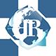 R&R International