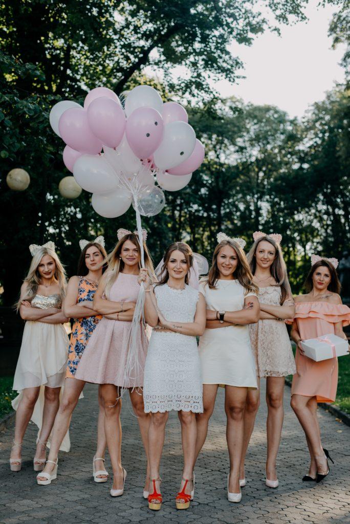 Minnesota_bridal_spraytan