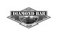 City of Diamond Bar