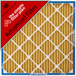 Air Filter Delivery Simple Filter Plan