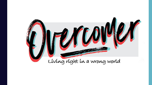 Overcoming Negligence