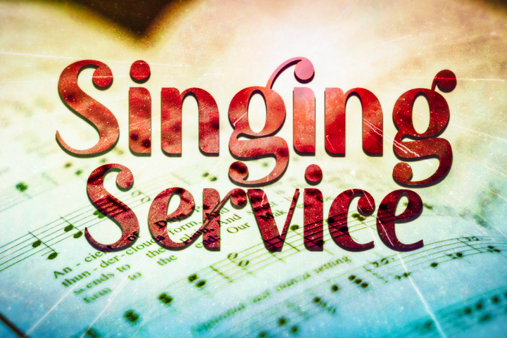 Song Services