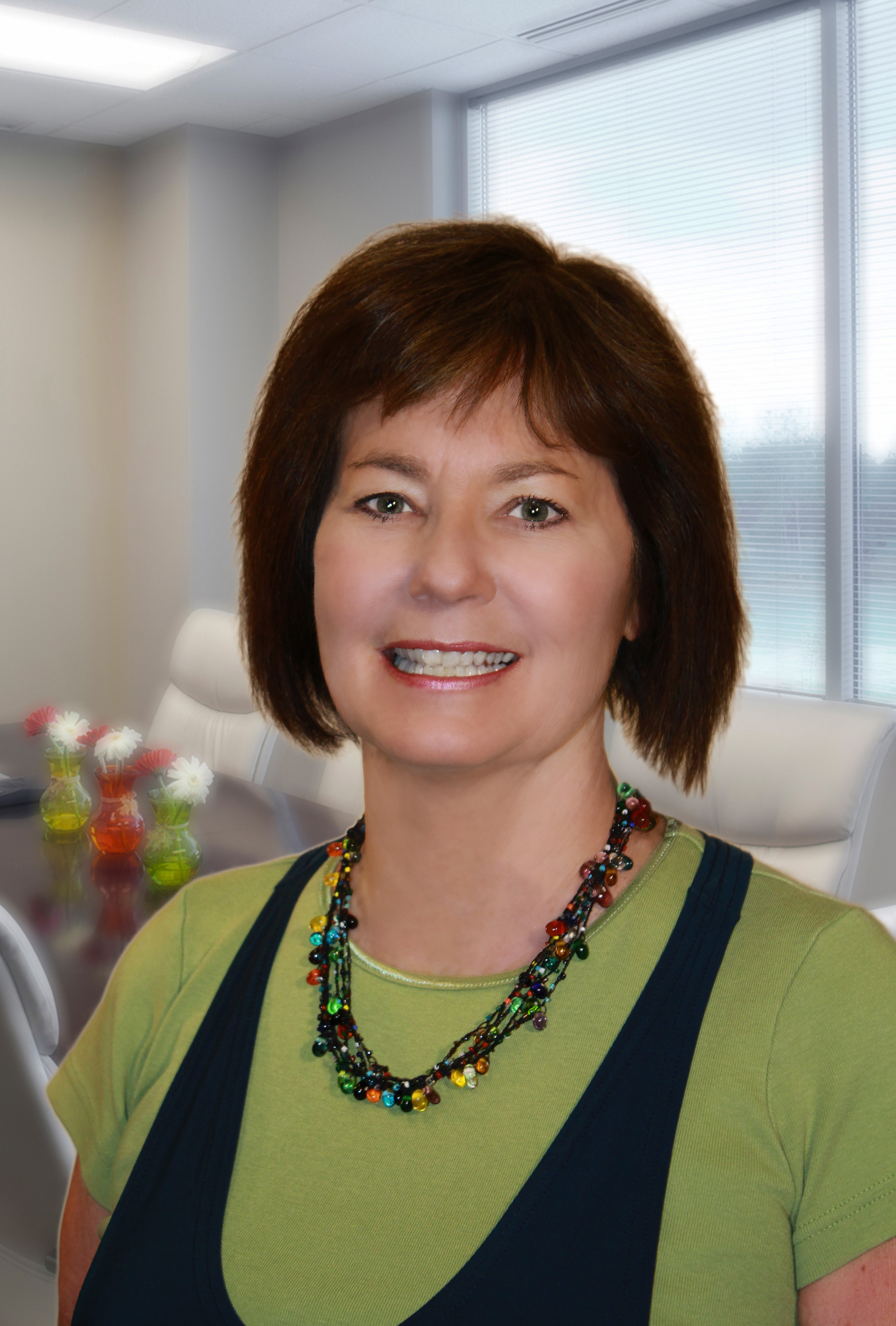 Lynne Sholler