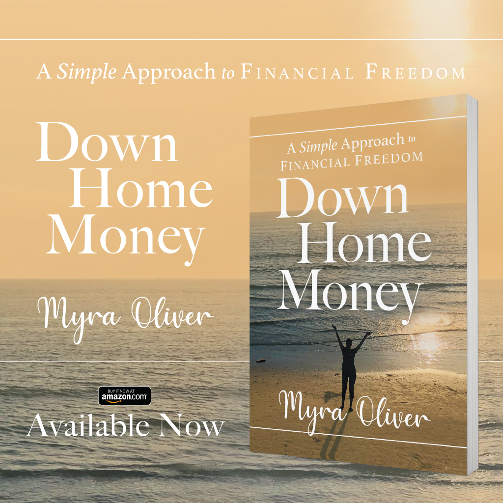 down_home_money-instagram-available_now