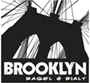 Brooklyn Bagel Company