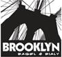 Brooklyn Bagel Company