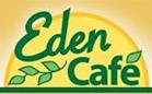 Eden Cafe