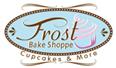 Frost Bake Shoppe
