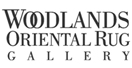 Woodlands Oriental Rug