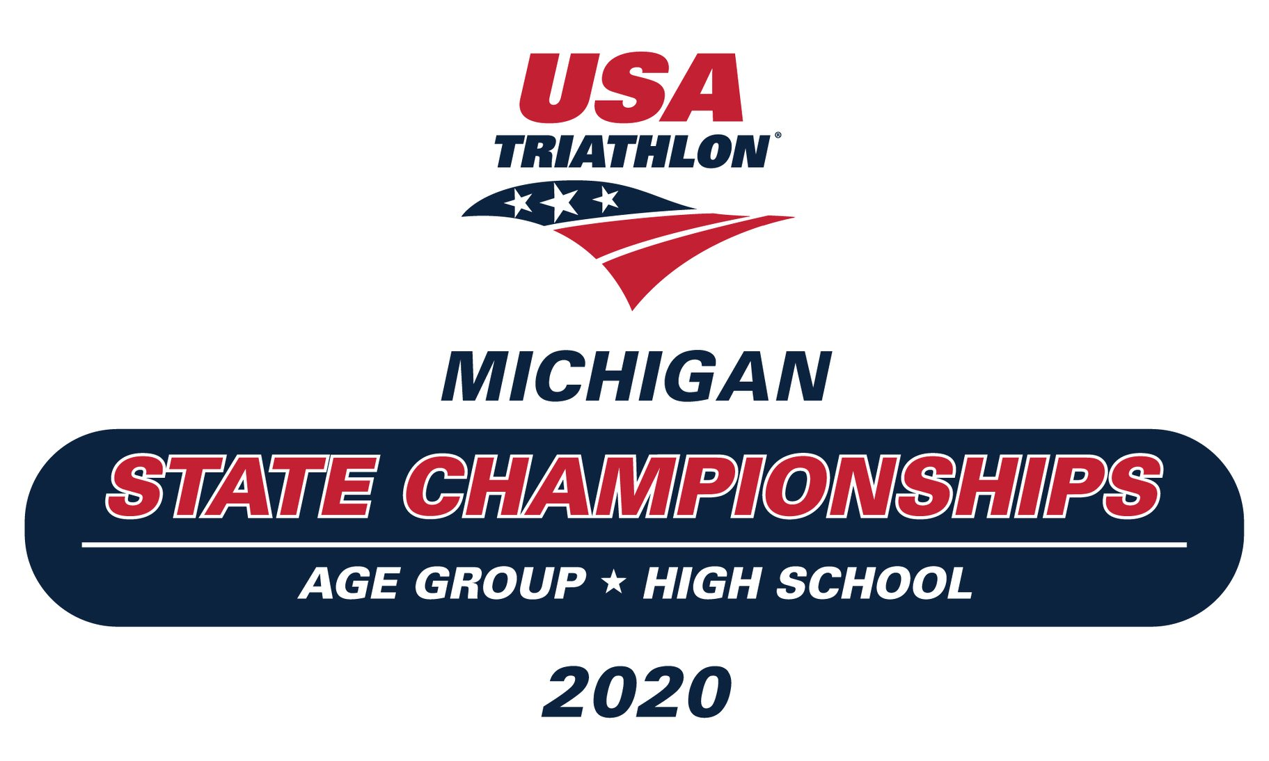 GR Tri to Host 2020 USAT Michigan State Championships