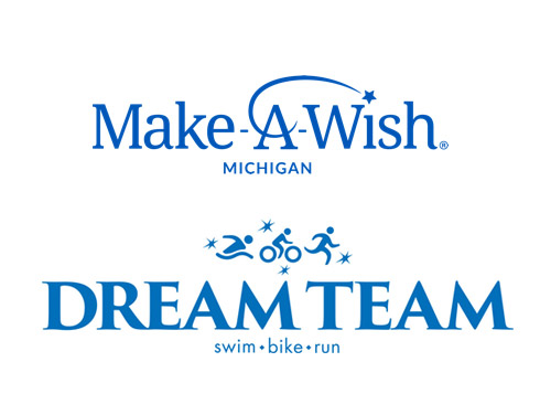 Meet the Make-A-Wish DREAM TEAM: Wish Granter Andy Holtgrieve