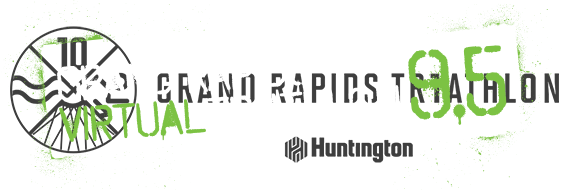 Grand Rapids Triathlon