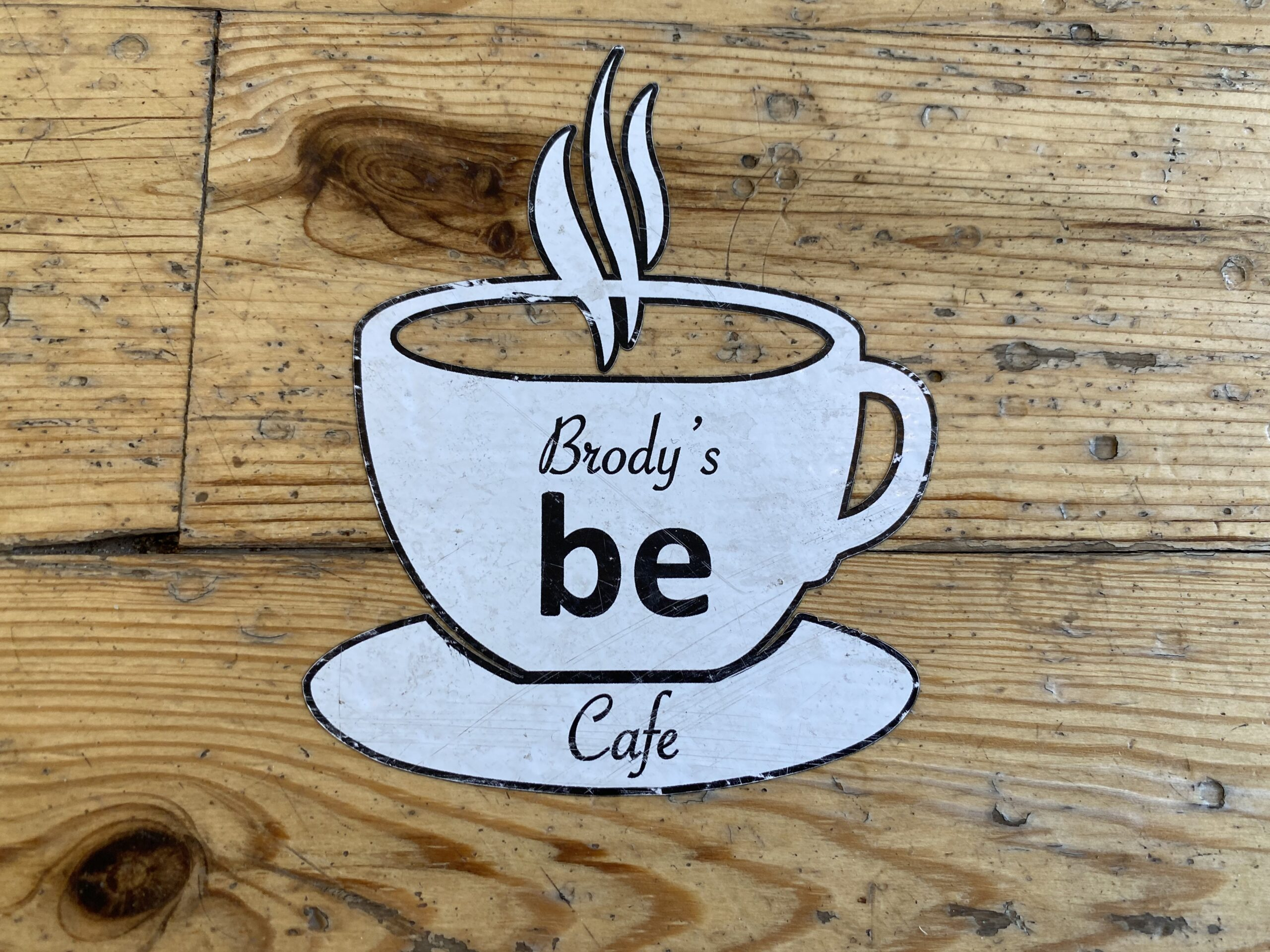 Grand Rapids Triathlon Welcomes Brody's be Cafe as Local Charity Partner in 2021